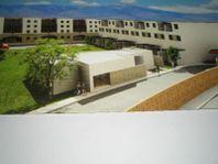 Casa en Venta en Valle de Juriquilla