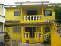 Casa en Venta en Tuxpan de Rodriguez Cano Centro