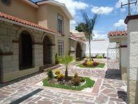 Casa en Venta en Villas de Irapuato