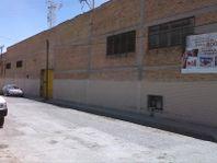 Bodega en Venta en Saltillo Centro