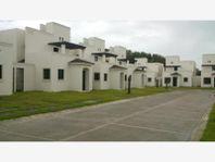 Casa en Renta en Boca del Rio