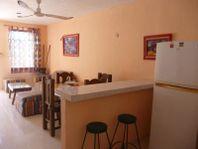 Casa en Renta en San Pedro Noh Pat Kanasin