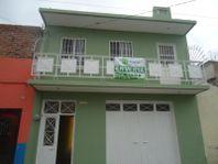 Casa en Venta en Irapuato Centro