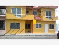 Casa en Venta en Col. Ejido Primero de Mayo Norte