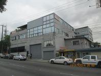 Edificio en Venta en Agua Caliente