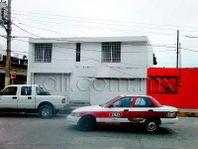 Oficina en Renta en Tajin