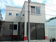 Casa en Venta en Circulo Michoacano