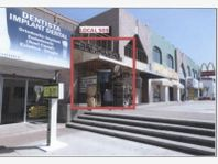 Local en Venta en Cond Viva Tijuana