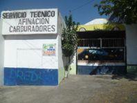Local en Venta en NUEVO CULIACAN