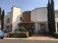 Casa en Renta en San Lorenzo Coacalco (san Lorenzo)