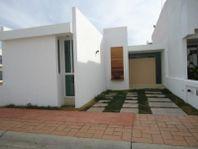 Casa en Venta en Fraccionamiento Piamonte