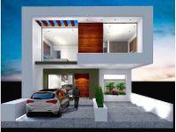 Casa en Venta en Fracc. Zibatá