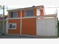 Casa en Renta en Fracc las Plazas