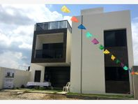 Casa en Venta en Fracc Romeo Rincon