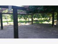 Finca/Rancho en Venta en Ejido Alvaro Obregón
