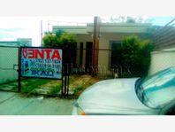 Casa en Venta en kawatzin