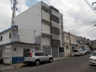 Departamento en Renta en Jose N Rovirosa