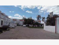 Casa en Renta en Irapuato Centro