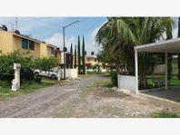 Casa en Venta en Lomas de San Agustin