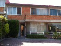 Casa en Venta en Conjunto Hab Villas Fontana