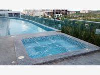 Departamento en Venta en Residencial Malecon Americas Cancun