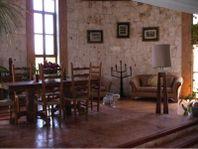 Casa en Venta en Alfredo V Bonfil