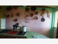 Finca/Rancho en Venta en RANCHO ATOTONILCO