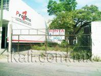 Terreno en Renta en Tuxpan de Rodriguez Cano Centro