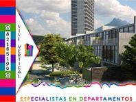 Departamento en Venta en Zona San Agustin Campestre
