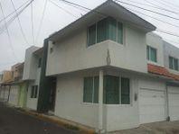 Casa en Venta en Fracc Camino Real