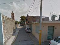 Casa en Venta en Santiago Cuautlalpan