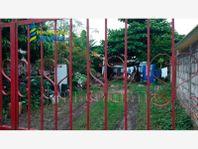Terreno en Venta en Ampliacion de Rodriguez Cano