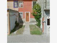 Casa en Venta en Fracc Francisco Javier Mina
