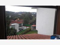 Casa en Venta en Condado de Sayavedra 2da Secc