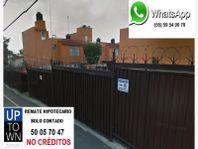 Casa en Venta en Pueblo Nuevo Bajo