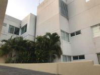 Departamento en Venta en Fracc Playa Guitarron