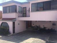 Casa en Venta en Fracc Lomas Tetela