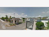 Casa en Venta en FRACC. PASEO DE LAS PIRAMIDES