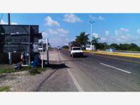 Terreno en Venta en carretera Aereopuerto
