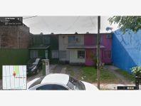 Casa en Venta en Lomas de Rio Medio II