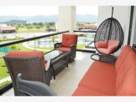 Departamento en Venta en Paraiso Country Club