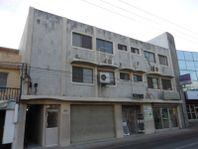 Oficina en Renta en Sierra Morena