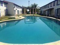Casa en Venta en Llano Largo