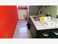 Departamento en Renta en Fracc Magallanes
