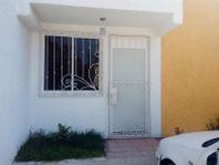Casa en Venta en Fracc Farallon