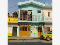 Casa en Venta en Barrio Niño de Atocha