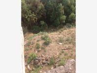 Terreno en Venta en Ahuatlan - Tzompantle