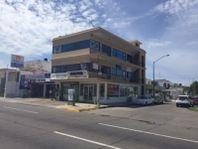 Local en Renta en Alameda