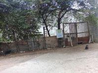 Terreno en Renta en Plan de Ayala Ampliacion Sur