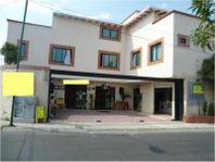 Edificio en Venta en Galindas